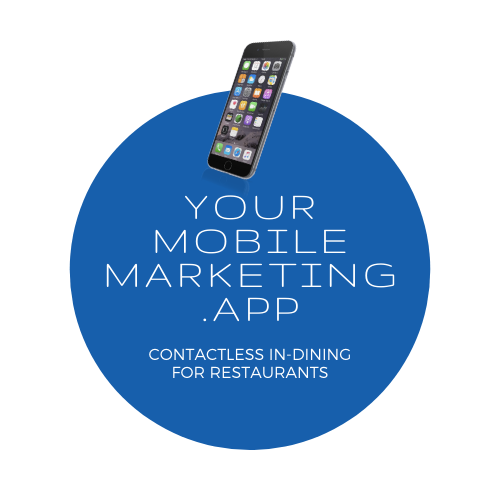 Your Mobile Marketing